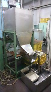 本社工場機械